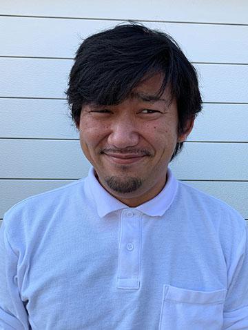 昭和ルーフリモ株式会社藤田