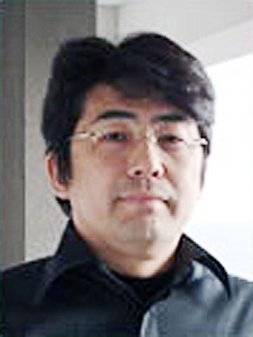 久保田 淳司