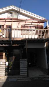 屋根の葺き替えと外壁塗装でおうちがフルチェンジ!スーパーガルテクト・パーフェクトトップ