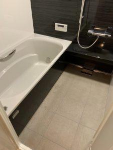 ファン多し!タカラスタンダードのお風呂&洗面台♪トイレはリフォレで収納上手に!